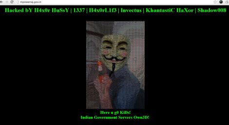 PCA-Pakistan-cyber-army