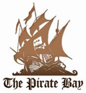 piratebay sails to iceland