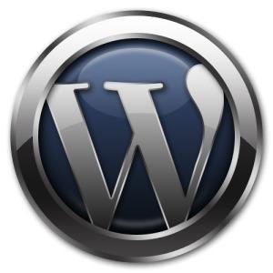 wordpress about page