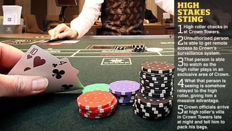 casino-sting
