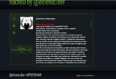 defaced-website