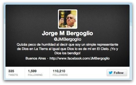 fake-pope-twitter