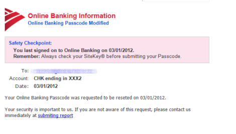 Online-Banking-Passcode-Modified