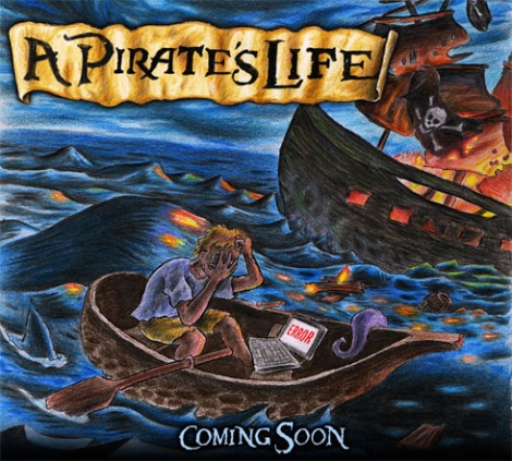 pirateslife