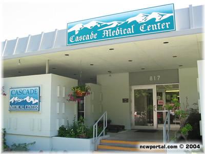 2004_cascade_medical_center