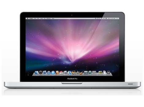apple-macbook-pro-13-inch-unibody