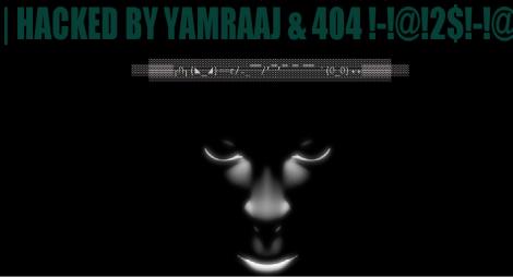 bangladesh website defaced