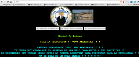 cfk.tv defaced