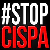stopcispa