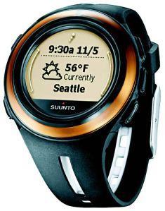suunto_smart_watch