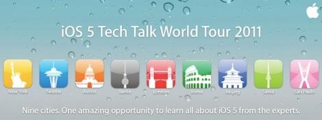 tech_talk_2011
