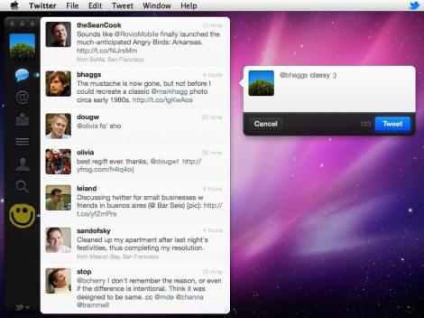 twitter-mac-screenshot