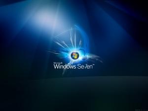 window 7 image