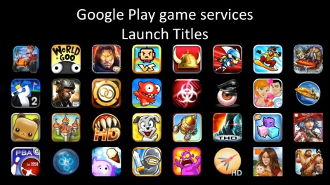 Google_Play_Game_Services_Launch_Titles copy