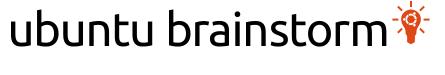 brainstorm idea-logo