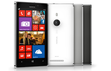 Lumia625_group