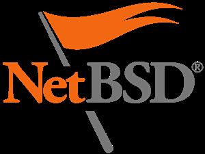 netbsd_logo