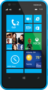 Nokia-Lumia-620-frontview-png