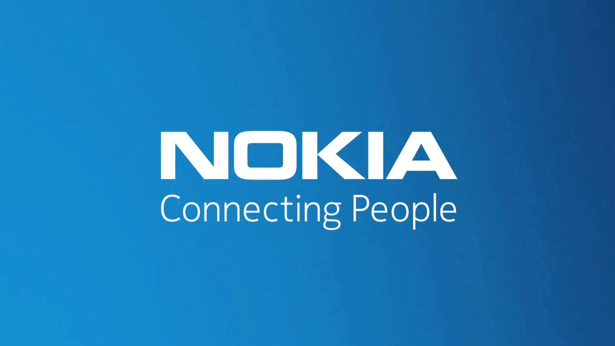 Image result for nokia windows phone logo