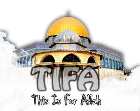 tifa team