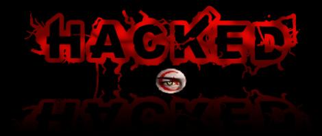 tunisian hacker