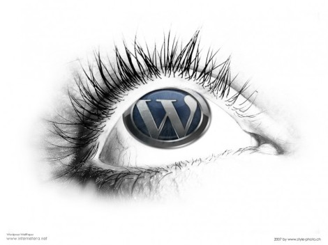 wordpress 750