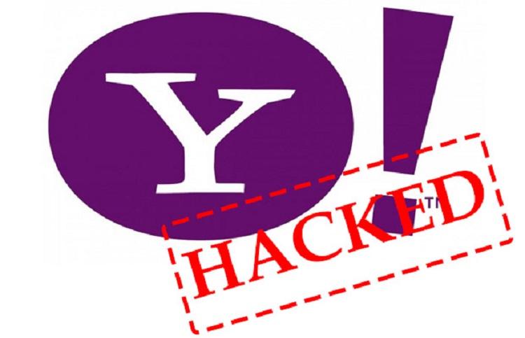 YahooHacked